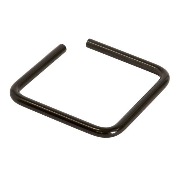 Smoke-Line Ballast Ringe für Ground Keeper Standaschenbecher