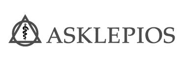 Asklepios-Kliniken-Weißenfels