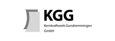 KGG_gundremmingen