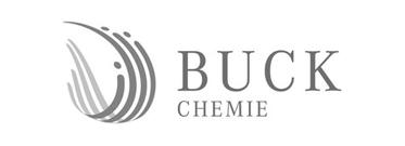 Buck Chemie