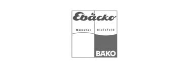 ebaecko_baeko