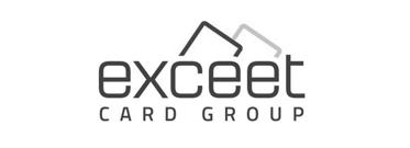 exceet_card_group