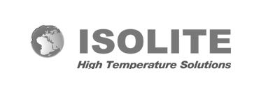 isolite