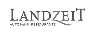 landzeit-atuobahn-restaurant