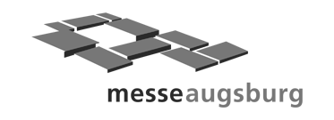 messe_augusburg