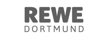 rewe_dortmund