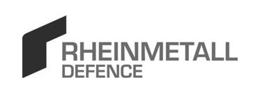 rheinmetall-defence